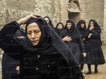 families_of_21_coptic_egyptians_beheaded_by_islamc_state_in_libya_mourn_0