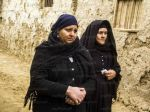 families_of_21_coptic_egyptians_beheaded_by_islamc_state_in_libya_mourn_their_loss