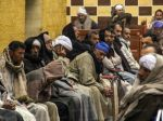 families_of_21_coptic_egyptians_beheaded_by_islamc_state_in_libya_mourn_their_loss_at_the_villagoe_of_al-owr