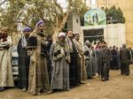 families_of_21_coptic_egyptians_beheaded_by_islamc_state_in_libya_mourn_their_loss_at_the_villagoe_of_al-owr_minya