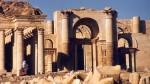 City of Hatra
