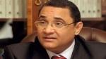 Abdel Rahim Ali