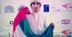 Majed al Sawi