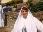 Souad Ata Bishara, 67