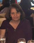 Nadia Raymond Sherhata, 60
