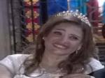 Samia Gameel El Khilewi, 34
