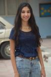 Veronia Fahim - 18